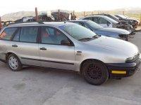 Dezmembram fiat marea motor 1 9 jtd aer Fiat Marea 1999
