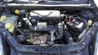 Dezmembrez Ford Fiesta 1.4TDCI Ford Fiesta 2004