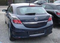 Dezmembram opel astra gtc din  orice Opel Astra 2006