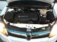 Dezmembram opel astra h toate motorizarile Opel Astra 2000