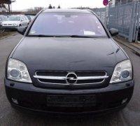 Dezmembram opel vectra c din   Opel Vectra 2004