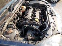 Dezmembram Opel Vectra C 1.9CDTi Opel Vectra 2006