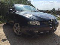 DEZMEMBREZ ALFA ROMEO 7 1.9 JTD, 1.6 Twin Alfa Romeo 147 2002