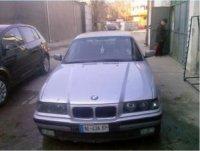 Dezmembrez bmw 6 orice piesa trimit si prin BMW 316 1998