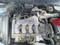 Dezmembrez fiat brava bravo marea motorizari Fiat Bravo 1999
