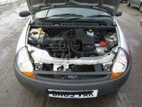 Dezmembrez ford ka din   1 3 b motor cutie Ford Ka 2003
