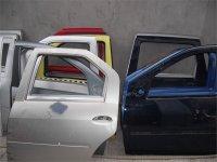 Dezmembrez logan piese dacia logan de origine Dacia Logan 2011