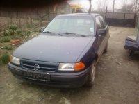 Dezmembrez opel astra f an   diesel si opel Opel Astra 1994