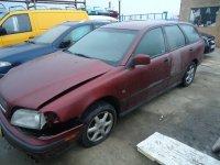 Dezmembrez volvo v din  1 8 b am chiulasa Volvo V40 1998