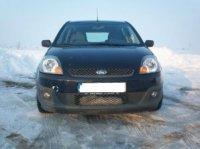 Dezmemembrez intreaga masina atat elemene de Ford Fiesta 2006