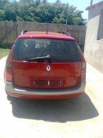 Dezmenbrez renault megane   dci  dci Renault Megane 2005