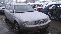 Piese din dezmembrare audi a6 an  motor  Audi A6 2002
