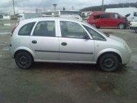 Piese din dezmembrare opel meriva an  Opel Meriva 2004