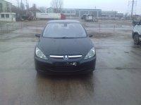 Piese din dezmembrare peugeot 7  hdi 6 Peugeot  307 2004