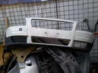 Piese din dezmembrare volvo c c s s s Volvo C30 2008