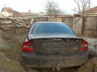 Piese din dezmembrare volvo c c s s s Volvo S80 2002