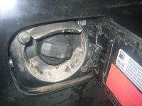 Piese din dezmembrari audi a6 4 usi sedan negru Audi A6 1997