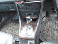 Piese din dezmembrari audi a6 elemente Audi A6 2000