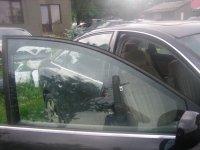 Piese din dezmembrari audi sedan negru benzina Audi A6 1997