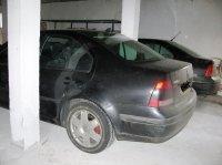Piese din dezmembrari ///elemente caroserie( Volskwagen Bora 2001