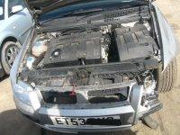 Piese din dezmembrari orice piesa motor cutie Fiat Stilo 2004