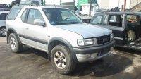 Piese din dezmembrari pentru opel frontera b Opel Frontera 1998