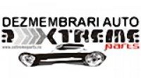 Piese din dezmembrari pentru seat ibiza Seat Ibiza 2001