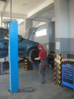 Disctirbutie gates ieftina piesedaciash Dacia Logan 2012