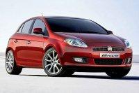 Distribuitor specializat de piese auto vinde Fiat Doblo 2013