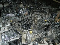 Ducato orice an si piesa din dezmembrari sau noi Fiat Ducato 2000
