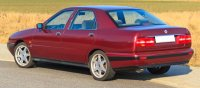 dezmembrez lancia kappa, , sedan, td Lancia Kappa 1994
