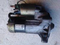 Electomotor peugeot 6 motor 2 0 v benzina Peugeot  406 2000