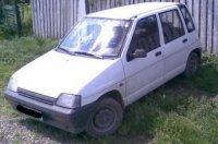 Electromotor daewoo tico 0 benzina din  Daewoo Tico 2001