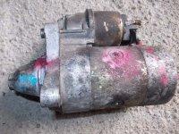 Electromotor fiat punto din dezmembrari Fiat Punto 1998