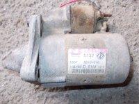 Electromotor fiat seicento din dezmembrari Fiat Seicento 2001