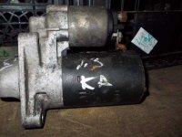 Electromotor ford ka din dezmembrari Ford Ka 2001