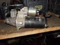 Electromotor opel vectra b din dezmembrari Opel Vectra 2000
