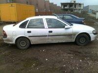 Electroventilator dezmembrari opel vectra b Opel Vectra 1996