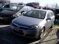 Elemente caroserie(usi capote haion aripi Opel Astra 2005