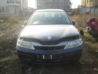 Faruri renault laguna 2 1 8 benzina si 1 9 cdi din Renault Laguna 2002