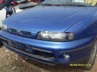 Dezmembrez fiat brava din  1 4  v 1 6  v 1 9 td Fiat Brava 1998