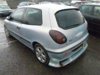 Dezmembrez fiat bravo din  1 6 b v 1 8b 1 9 d Fiat Bravo 1998