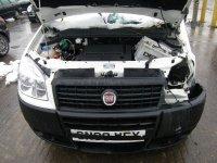 Dezmembrez fiat doblo din   1 3 jtd 1 4 b 1 9 Fiat Doblo 2008