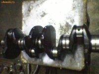 Fiat ducato orice an si piesa din dezmembrari Fiat Ducato 2006