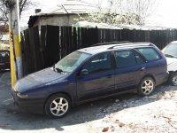 Dezmembrez fiat marea Fiat Marea 1998