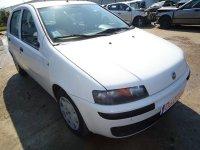 Dezmembrez fiat punto din   1 1 b 1 2 8v 1 2 Fiat Punto 2001
