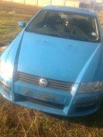 dezmembrez fiat stilo an  -  Fiat Stilo 2003