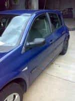 Firma autorizata facem lichidare stoc preturi Renault Laguna 1995