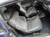 Dezmembrez ford escort 1 8  kv la preturi f Ford Escort 1993