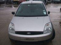 Dezmembrez ford fiesta tdci benzina Ford Fiesta 2003